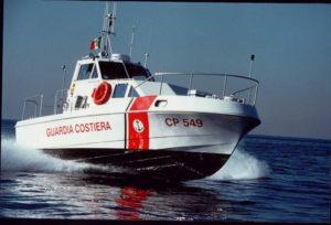 Due persone morte annegate nel catanzarese, erano andate a pescare