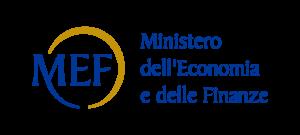 Ministero dell'Economia: concorso per 230 collaboratori amministrativi
