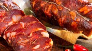 La Calabria e i prodotti locali