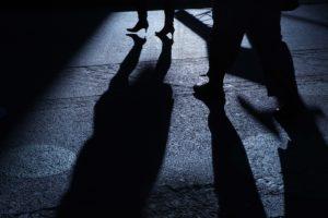 Atti persecutori verso l'ex, divieto di avvicinamento per un giovane catanzarese