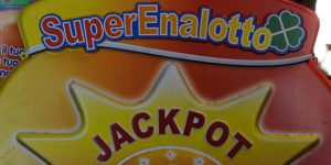 SuperEnalotto – Jackpot solo sfiorato in Calabria, centrato un 5 da 19mila euro