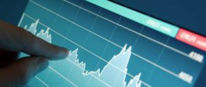 Investimenti online: come funziona il trading e quanto è conveniente da realizzare