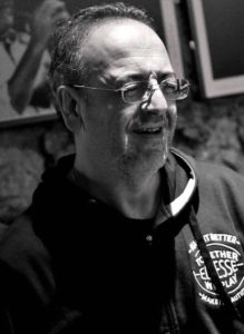 Soverato – Parte la rassegna musicale Gayeway to Summer