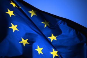 Europa preoccupata?