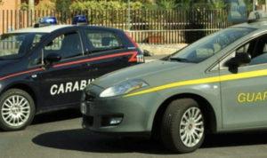 'Ndrangheta – Sequestrati beni per 6 milioni di euro ad un chirurgo