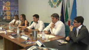 Soverato – Presentata la nuova edizione della Summer Arena, ecco gli eventi
