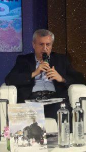 Calabria Film Commission: Presentato a Cannes l'atlante cinematografico della Calabria