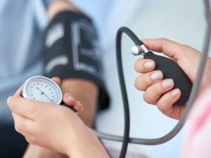 Chiaravalle Centrale, controlli gratuiti della pressione arteriosa nella Giornata Mondiale contro l'ipertensione