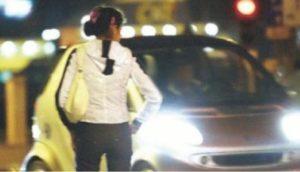 Soverato – Tra luci e ombre torna la prostituzione in città