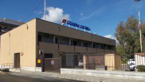 Controlli della Guardia Costiera di Soverato, sanzionati quattro ristoranti