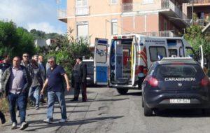 Sparatoria nel Vibonese, due morti e tre feriti il tragico bilancio. Identificato il killer
