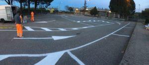 Le strade del Comune di Borgia si rifanno il look, via libera ai lavori varati dall'Esecutivo Sacco