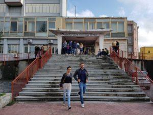 Chiaravalle, Casa della Salute: pubblicato il progetto definitivo