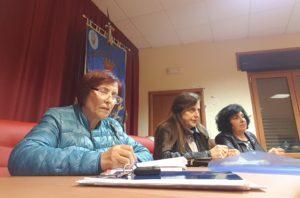 Chiaravalle Centrale, assemblea della Consulta culturale: avanti con il progetto biblioteca