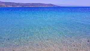 """Assegnate nove """"Bandiere blu"""" in Calabria"""