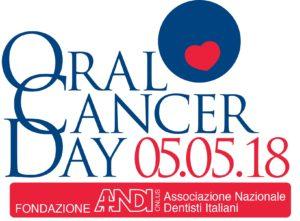 Catanzaro – Sabato 5 maggio in Piazza contro il tumore del cavo orale, visite di controllo Gratuite