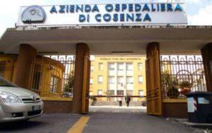 Eseguito per la prima volta in Calabria un delicato intervento endovascolare