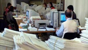 Pubblica Amministrazione: 1.890 assunzioni