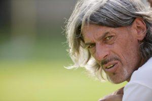 """Moreno Torricelli ospite dell'Ofc """"R. Bettega"""" di Borgia"""