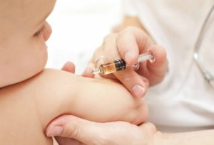 Al via piano straordinario di vaccinazioni per il morbillo a Lamezia Terme
