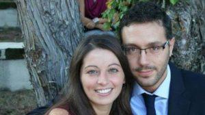 Italiana perse la vita investita da uno spacciatore condannato per omicidio, 12 milioni di dollari dalla città di Los Angeles alla famiglia