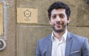 """Gaetano Campolo lancia un format politico """"Movimento degli Italiani"""""""