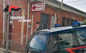 Rifiuta di effettuare una visita a domicilio, medico di guardia denunciato