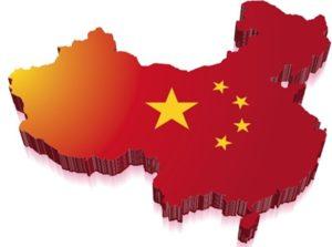 Curiosità che dovresti sapere sulla Cina