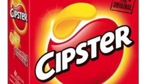 """Auchan e Simply ritirano dal commercio sfogliatine di patate fritte """"Cipster astuccio Saiwa"""""""