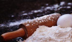 Salmonella nella farina di cereali enerBio a marchio Rossmann, lo segnala l'Ufficio federale della sicurezza alimentare tedesco.