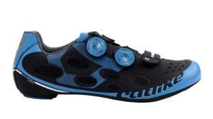 In vendita la prima scarpa da ginnastica con suola in grafene, leggera e resistente