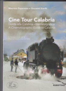 Calabria e cinema