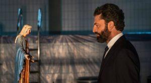 La Calabria grazie alle serie tv va in onda su Sky
