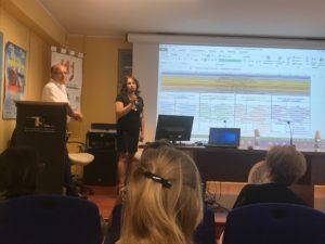 """Positivo il bilancio del progetto Erasmus+ del """"Malafarina"""" di Soverato"""