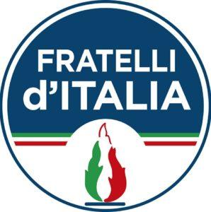 Comunali Montauro 2018: Orgoglio elettorale per Fratelli D'Italia