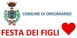 Orsomarso è il primo Comune in Calabria che promuove la Festa dei Figli