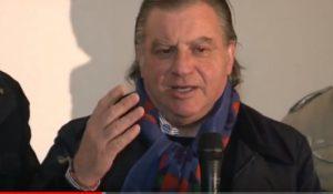Assolto l'ex Sindaco di Satriano Michele Drosi