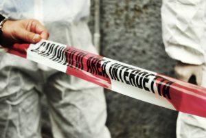 """Una bomba uccise due bambini, riaperte le indagini sulla """"Strage di Pizzinni"""""""
