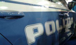 Catanzaro – Poliziotto libero dal servizio arresta evaso
