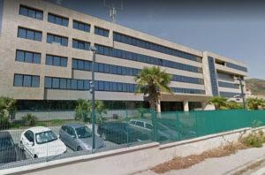 Trasloco da Sarrottino a Catanzaro dei dipendenti Telecom materialmente non fattibile
