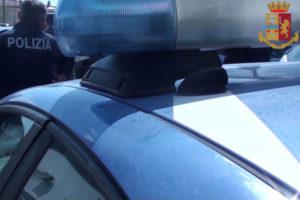 Operazione contro la 'Ndrangheta a Roma, tre calabresi arrestati