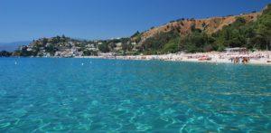 Turismo, meno 30% in Calabria