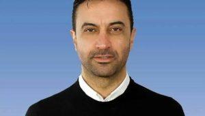Gonfiavano rimborsi spese, arrestati in Calabria un sindaco e due consiglieri comunali
