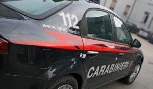 'Ndrangheta – Sequestrati 28.000 euro in casa del sindaco di Cortale
