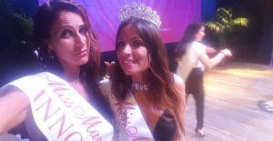 """Una calabrese conquista il titolo di """"Miss Mamma Italiana 2018"""""""