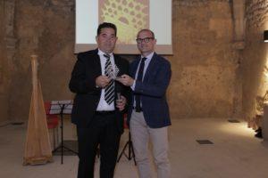 La Perla del Borgo di Santa Caterina dello Ionio e la Rancraft di Soverato tra le eccellenze di Calabria