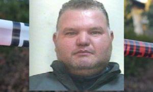 'Ndrangheta – Agguato mortale, i legami della vittima con la criminalità