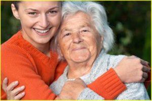 Squillace – Anziani felici con il progetto di cura del Comune