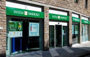 Banca Intesa Sanpaolo: 500 nuove assunzioni