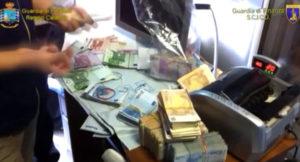 'Ndrangheta – Sequestrati beni per 115 milioni di euro ad un gruppo imprenditoriale